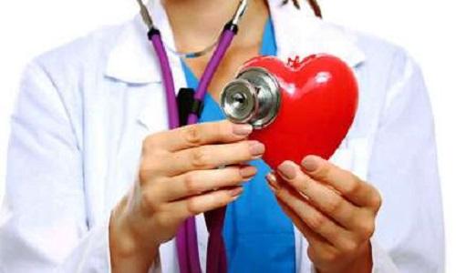 Укрепление сердечно-сосудистой системы в пожилом возрасте